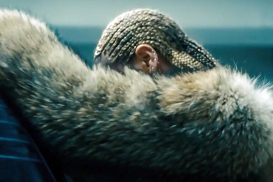 beyonce-lemonade-preview-0