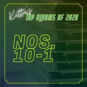 kittus-top-albums-of-2020-nos-10-1-graphic