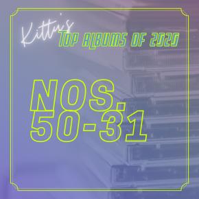 kittus-top-albums-of-2020-nos-50-31-graphic